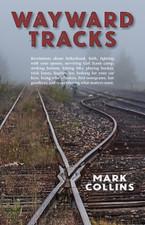 Wayward Tracks