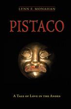 Pistaco (Hardcover)