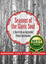 Seasons of the Slavic Soul