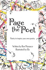 Page the Poet