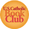 March 2019 selection for the US Catholic Book Club