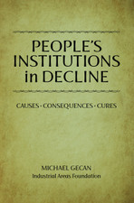 People's Institutions in Decline