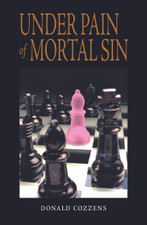 Under Pain of Mortal Sin - (Hardcover)