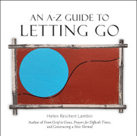 A-Z Guide To Letting Go