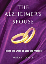 The Alzheimer's Spouse