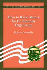 How to Raise Money for Community Organizing
