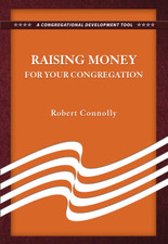 Raising Money for Your Congregation