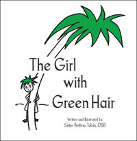 The Girl with the Green Hair
