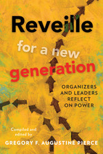 Reveille for a New Generation