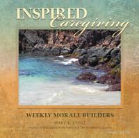 Inspired Caregiving