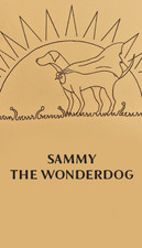 Sammy the Wonderdog