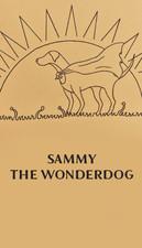 Sammy the Wonderdog
