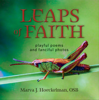 Leaps of Faith
