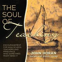 Soul of Teaching