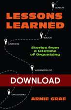 Lessons Learned Download