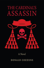 The Cardinal's Assassin (Hardcover)