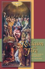 Reclaim the Fire