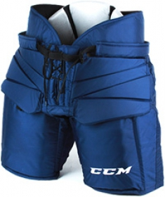 Hockey Goalie Equipment Pro Stock Nhl Ice Hockey Goalie Gear