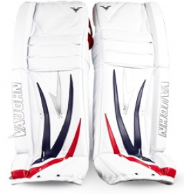 Hockey Goalie Equipment Pro Stock Nhl Ice Hockey Goalie Gear