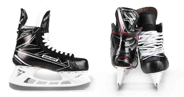 Top Hockey Equipment Brands - Pro Stock Hockey