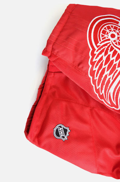 Hockey Pants, Pro Stock, Best NHL Ice Hockey Pants For Sale
