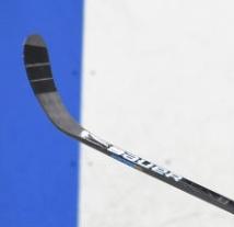 Worst Nhl Tape Jobs Pro Stock Hockey