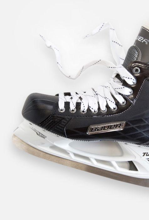 Hockey Skates Pro Stock Mens Nhl Ice Hockey Skates For Sale