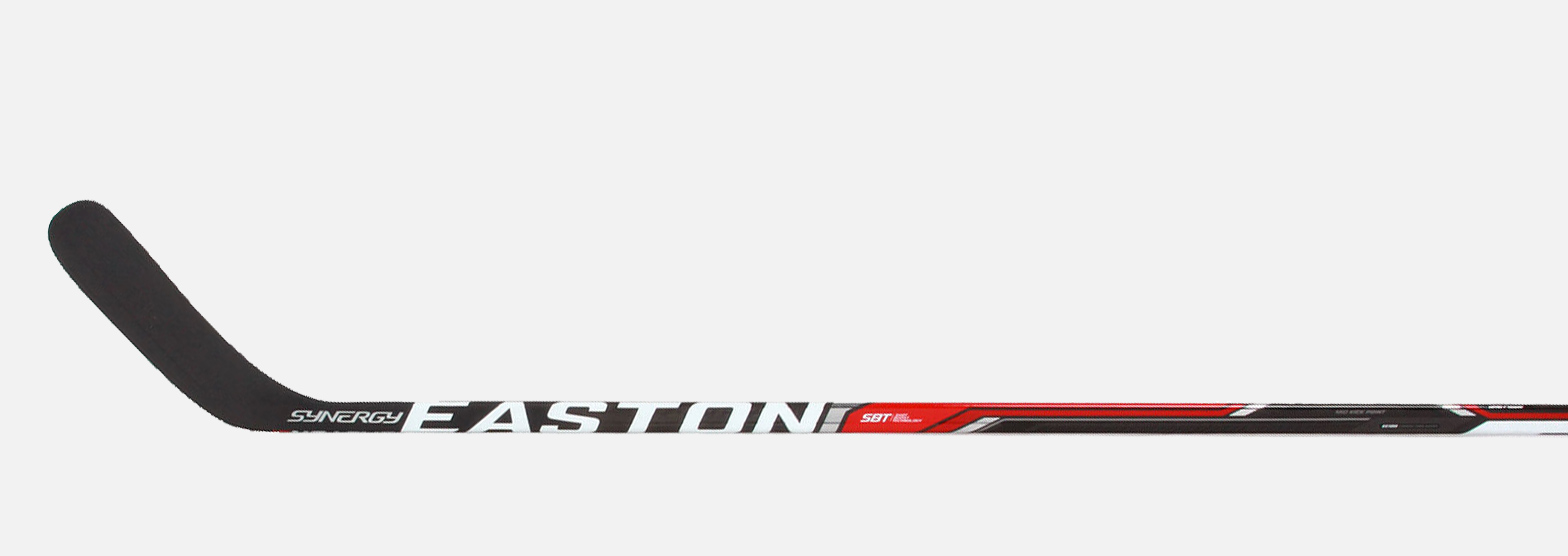 0980a470f62 Best Hockey Sticks  2016-17 Season - Pro Stock Hockey
