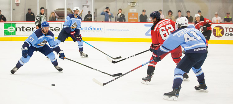 How Tall Should A Hockey Stick Be Pro Stock Hockey