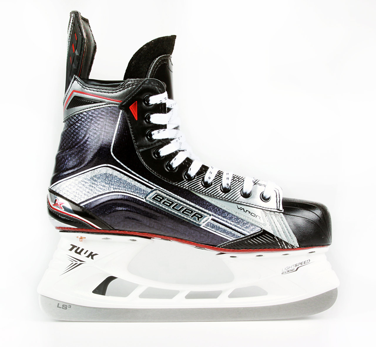 Best Hockey Skates: 2017-2018 Season - Pro Stock Hockey