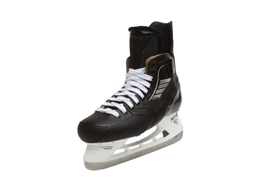 VH Skate: The Custom Skate Company - Pro Stock Hockey