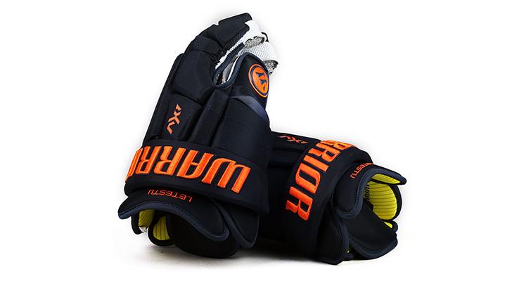 Best Hockey Gloves: 2017-2018 Season - Pro Stock Hockey