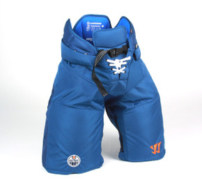 Hockey Pants, Pro Stock, Best NHL Ice Hockey Pants For Sale