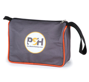 ProStockHockey JRZ Shower/Accessory Bag