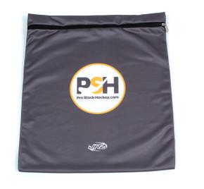 ProStockHockey JRZ Helmet Bag