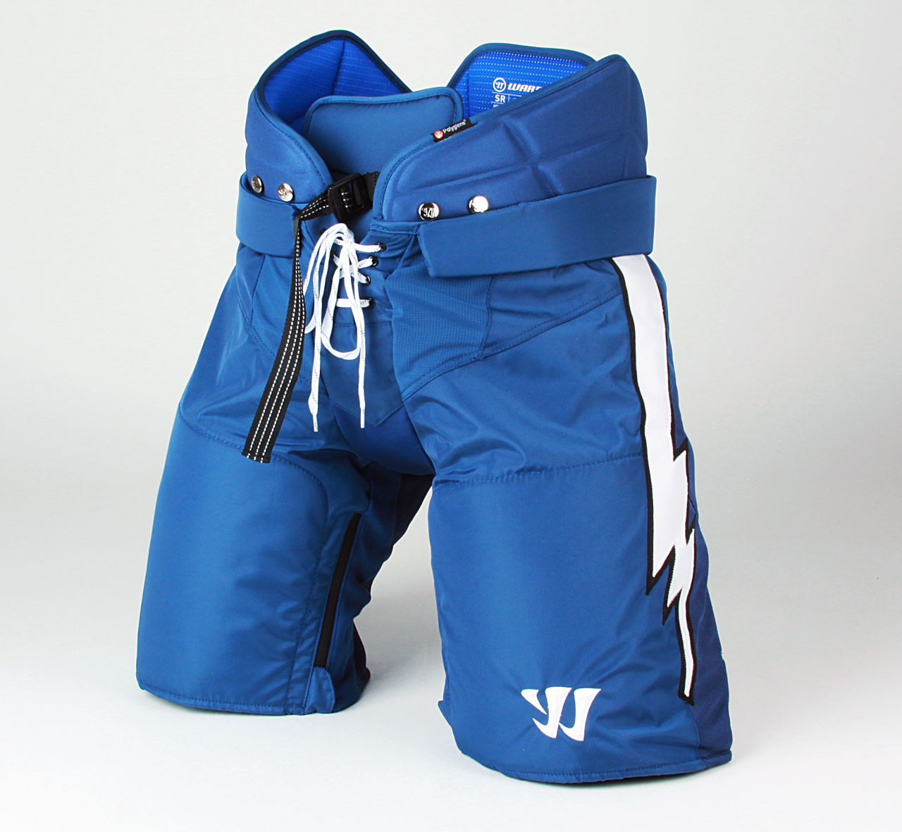 2966e157964 Size L - Warrior Covert QRL Pro Pants - Team Stock Tampa Bay Lightning  5