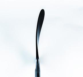 Left - Anton Volchenkov V9 SS 100 Flex Stick