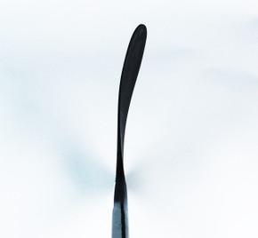 Left - Bryce Salvador V9 120 Flex Stick