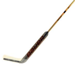Goalie Sticks Pro Stock Nhl Ice Hockey Goalie Sticks