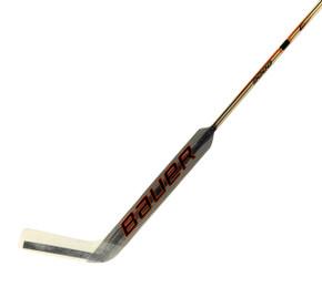 Goalie Sticks, Pro Stock, NHL Ice Hockey Goalie Sticks