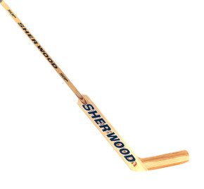 Goalie Sticks Pro Stock Nhl Ice Hockey Goalie Sticks