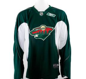 official photos 64d6c a6f09 Hockey Practice Jerseys, Pro Stock, NHL Ice Hockey Practice ...