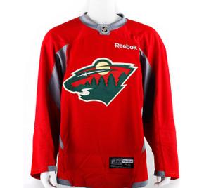 official photos b39ea 31220 Hockey Practice Jerseys, Pro Stock, NHL Ice Hockey Practice ...