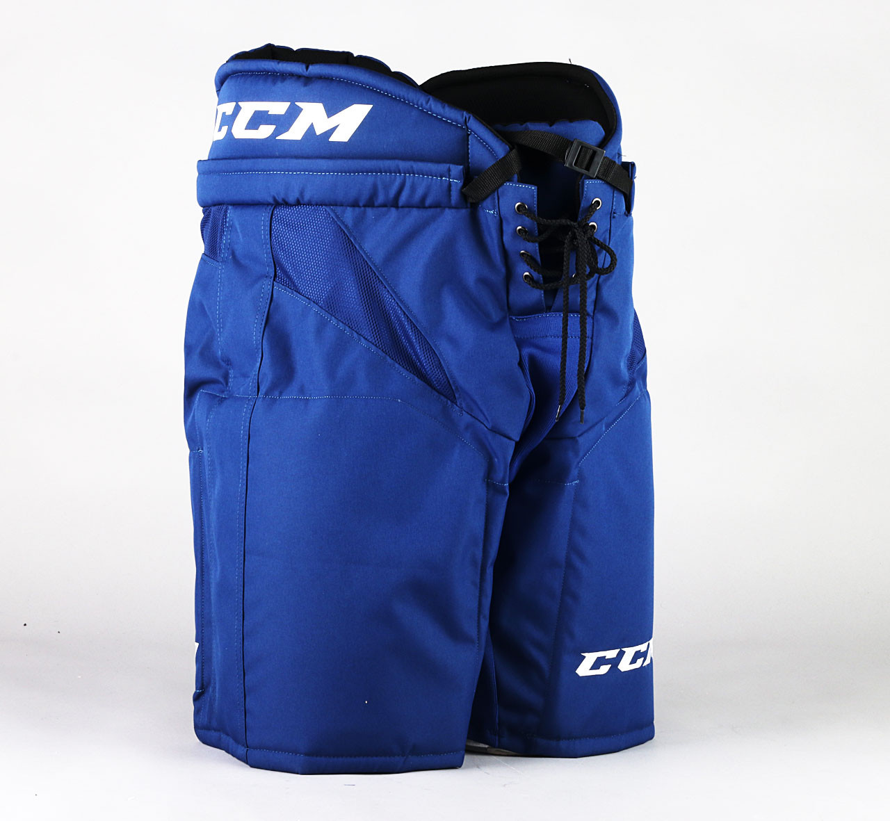 Size L - CCM HP30CH Pants - Team Stock Not Identified #2