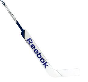 Nashville Predators NHL Mini Schläger Fanartikel Eishockey
