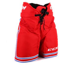 Hockey Pants Pro Stock Best Nhl Ice Hockey Pants For Sale