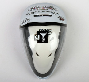 New Jersey Devils X-Large Performance Elite Support w/ Proflex Max Cup