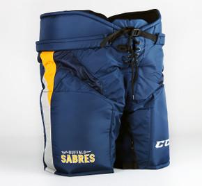 912136d00a1 Size XL - CCM HP35CX-XTRA Pants - Team Stock Buffalo Sabres