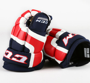 Hockey Gloves, Pro Stock, Best NHL Ice Hockey Gloves For Sale