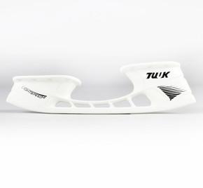 Size 6 - Tuuk Light Speed 2 Skate Holders